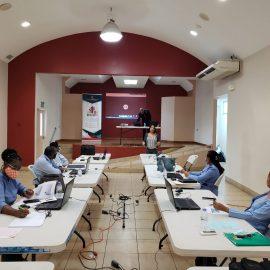San Fernando, Point Fortin corporations to join DevelopTT (LoopTT)