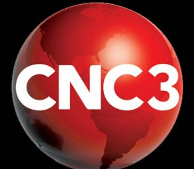 IN THE NEWS; Stamp Duty Applications online from Monday 28 June (CNC3)